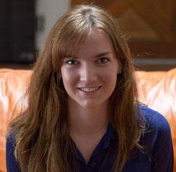 Emily-Pearson-bio-photo