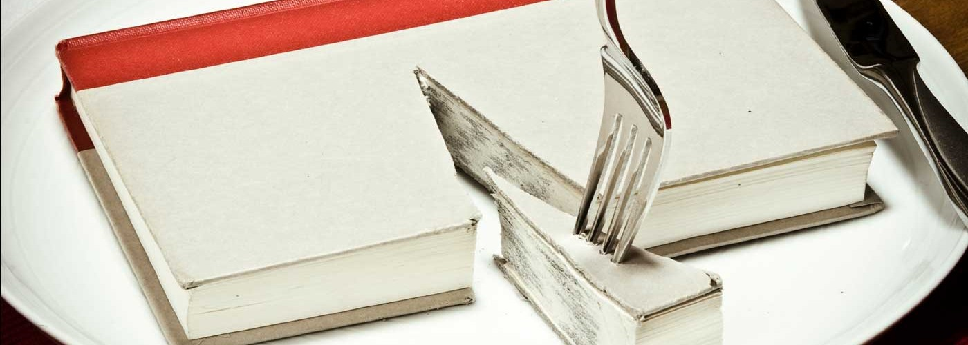 Your-Book-Slider_1