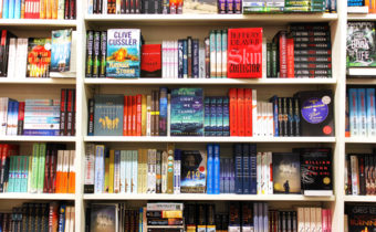 August Blog_Bookstore Eye